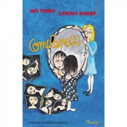 """""""Complexes"""" d'Inès Fehner..."""