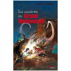 """""""La caverne du Grand..."""