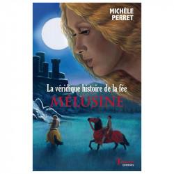 """""""La véridique histoire de..."""