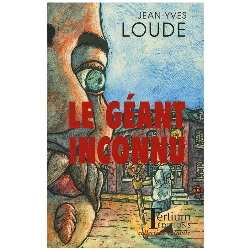 """""""Dans le chemin de buis"""" de Gilles Lades"""