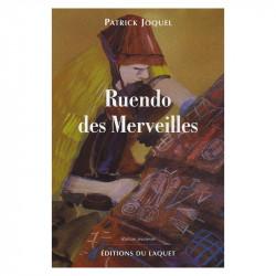 """""""Ruendo des Merveilles"""" de..."""