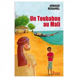 """""""UN TOUBABOU AU MALI""""..."""