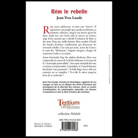 """""""Rendez-vous avec Mélusine"""" de Michel Cosem"""