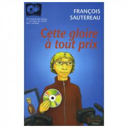 """""""Le géant inconnu"""" de Jean-Yves Loude"""