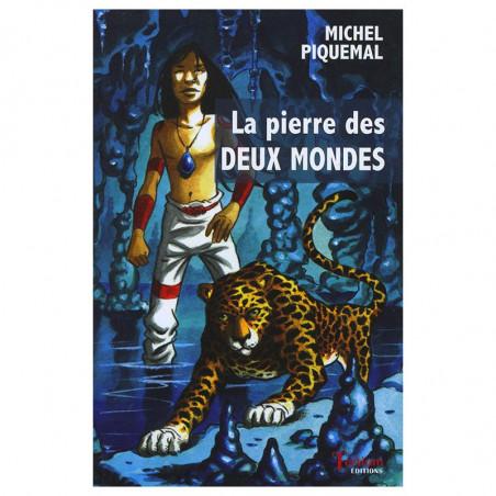 """""""Les chevaux du paradis"""" de Michel Cosem"""