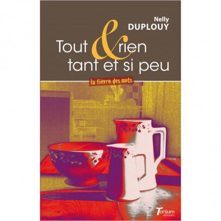 """""""L'éternité, mon amour !"""" de Christian Grenier"""