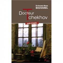 Docteur TCHEKHOV - mode...
