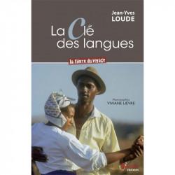 """""""La Clé des langues"""" de..."""