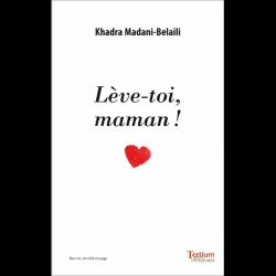 """""""Mutation l'étoile de Natan"""" de Sophie Séronie Vivien"""