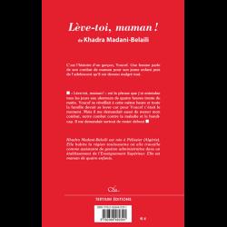 """""""Tournoi dans l'Himalaya"""" de Jean-Yves Loude"""