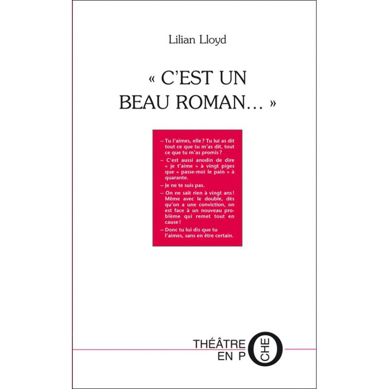 """""""Clara au pays des mots perdus"""" de Jean-Yves Loude"""