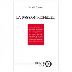 """""""La passion Richelieu""""..."""