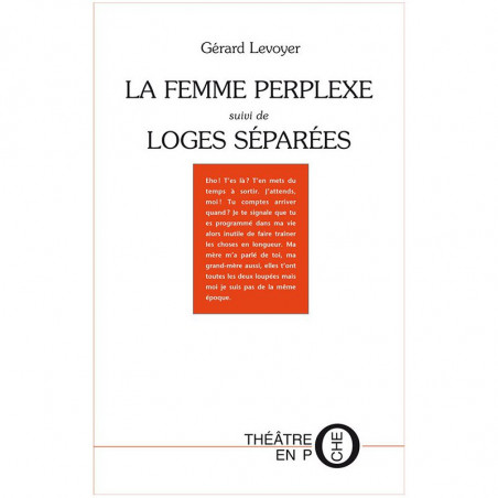 """""""La véridique histoire de la fée Mélusine"""" de Michèle Perret"""