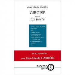 """""""Giroise - La porte"""" de..."""