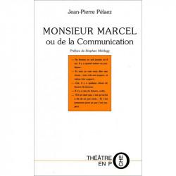"""""""Monsieur Marcel"""" de..."""