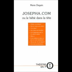 """""""Josepha.com ou le bébé..."""