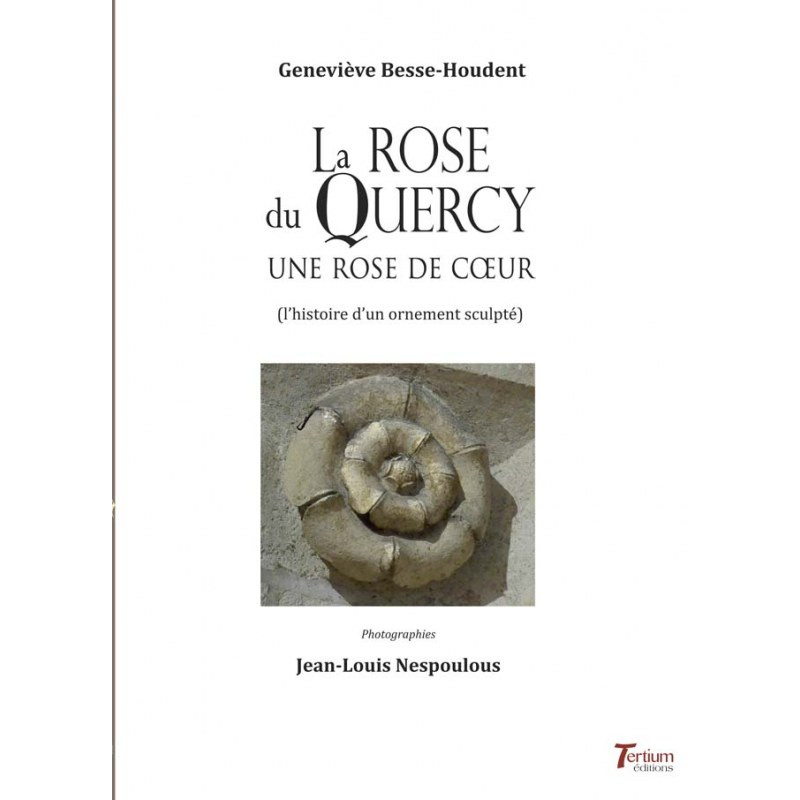 """La paix seulement"" avec Jean-Yves Loude et Christian Epanya"