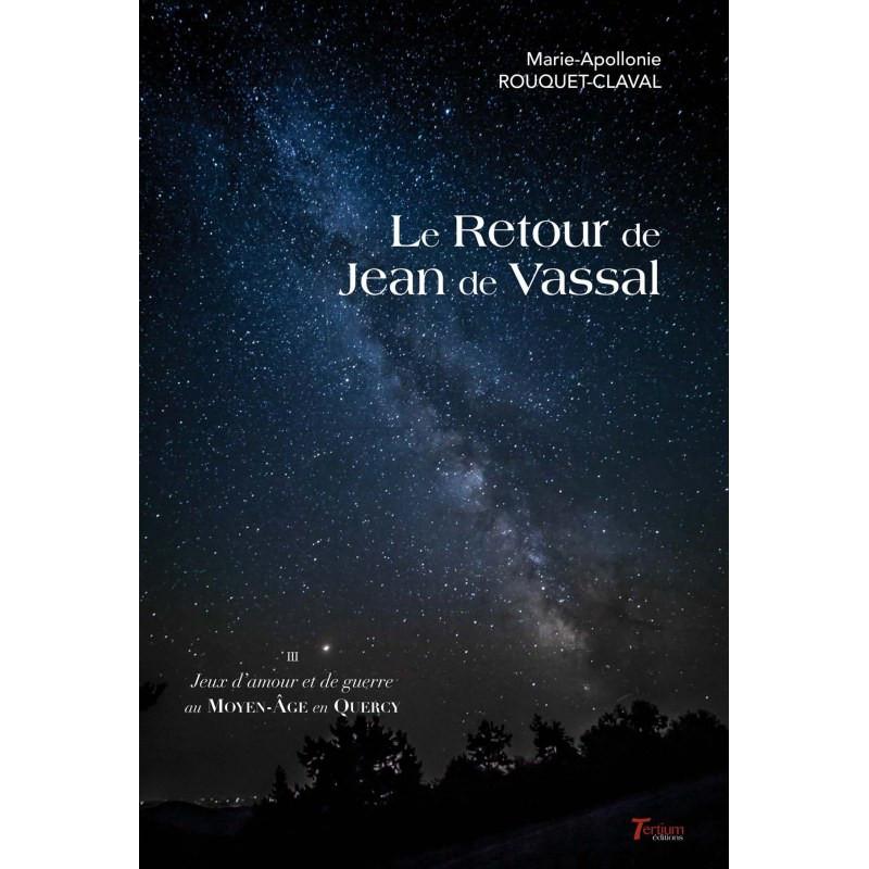 """Bashaïku Kaki-san"" de Patrick Joquel et Thibaud Guyon"
