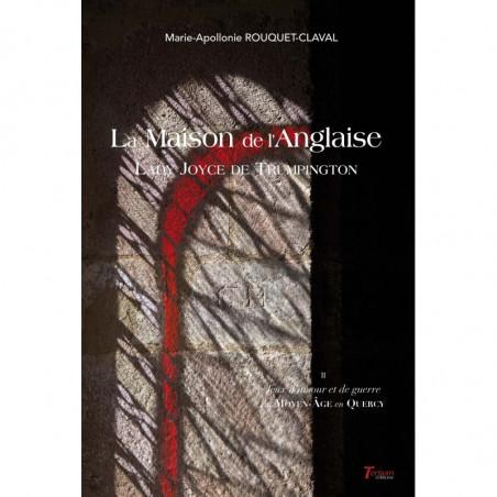 LES ILES FLOTTANTES - l'art c'est délicieux de Boris Tissot et Paul Fournel