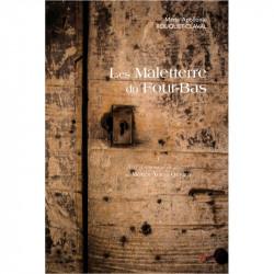 """""""Les Maleterre du Four-Bas""""..."""