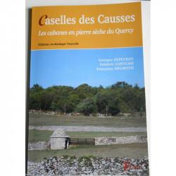 Caselles des Causses - Les...