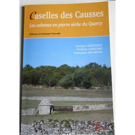 """""""Salmo Doublaxel"""" de Didié Mounié"""