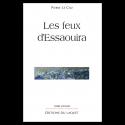 """""""CUISINE TRADITION sans façon"""" de Marie Vayssière"""