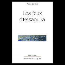 """Les feux d'Essaouira"" de..."