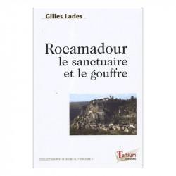 """""""Rocamadour le sanctuaire..."""
