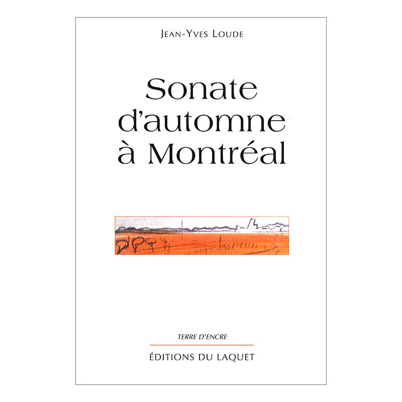 """""""Le Soust"""" de Bernadette Engel-Roux"""