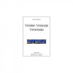 """""""Venise Venezia Venessia""""..."""