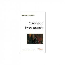 """""""Yaoundé instantanés"""" de..."""