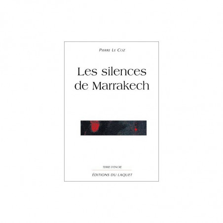 """Corse terre confession"" d'Aristide Nerrière"