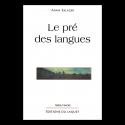 """""""Le Connemara au pays de l'imaginaire"""" de Gil Jouanard"""