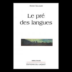 """""""Le pré des langues""""..."""