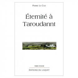 """""""Eternité à Taroudannt"""" de..."""