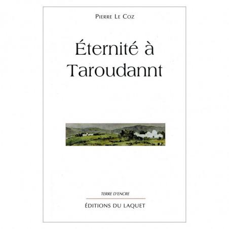 """""""La nuit de Jaïsalmer"""" de Pierre Le Coz"""