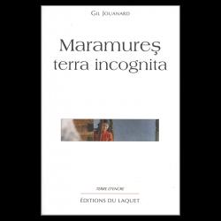 """""""Maramures terra incognita""""..."""