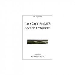 """""""Le Connemara au pays de..."""