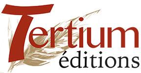 Tertium Editions